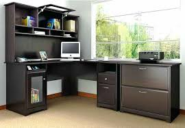ikea uk home office. Fine Office Office Furniture Ikea Brilliant Impressive Home Desks Decorating  Inspiration Of Regarding Desk To Ikea Uk Home Office