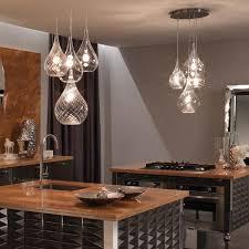 decorative pendant lighting. italian glass decorative pendant light interior lighting