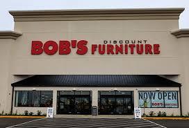 Bob Store Castleton image 6 resized
