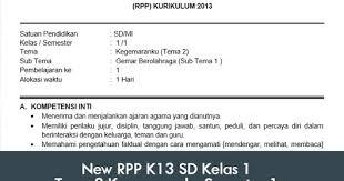 Download contoh perangkat pembelajaran k13 dan ktsp sd bahasa jawa | rencana pelaksanaan pembelajarn (rpp). Sbk Kelas 5 Sd Semester 2 Marsaccessories
