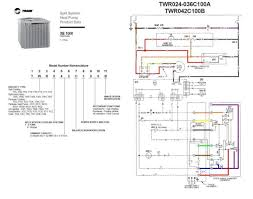 wiring diagram for heat pump wiring diagram heat pump wiring diagram schematic nilza thermostat