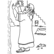 Small Picture Top 10 Free Printable Abraham Coloring Pages Online