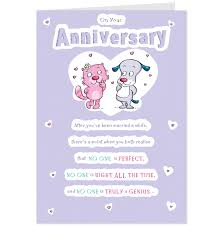 hallmark anniversary gifts wedding es luxury invitation templates bridal shower invitations wondrous 60th 40th full