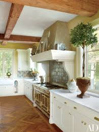 Kitchen Design Works Richmond Va 29 Rustic Kitchen Ideas Youll Want To Copy Architectural