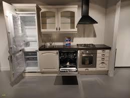 Behang Voor In De Keuken Best Beypeopleve Fotos Het Beste Huisontwerp