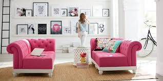 Small Picture Teen Bedroom Decor Ideas for 2017 Best Furniture for Teens