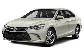 2015 camry redesign xle. Plain Camry 2015 Toyota Camry For Redesign Xle R