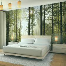 Schlafzimmer Grau Gestalten Wandfarbe Grau Schlafzimmer