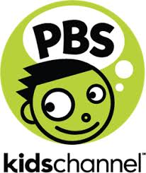 PBS Logo Vector (.EPS) Free Download