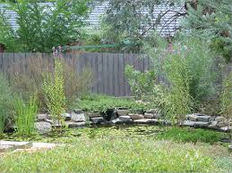 Small Picture Landscaping and garden design YourHome