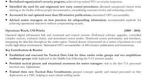 resume : Simple Resume Templates Free Professional Resume Template ...