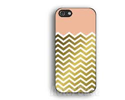 iphone 5s gold case for girls. gold iphone 5s case items - share loveitsomuch for girls a