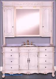 60 single bathroom vanity elegant bathroom 42 best 60 inch bathroom vanity sets hi res wallpaper