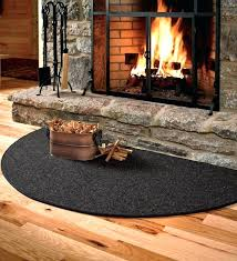 rug in front of fireplace fireplace hearth mat accessorize your fireplace fireplace hearth mats fireplace hearth rug in front of fireplace