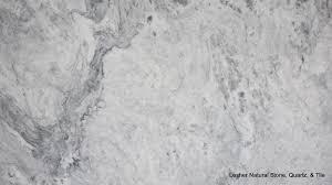 white marble stone. 1-P1050638 White Marble Stone