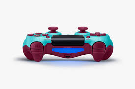 Design Your Own Ps3 Controller 13 Best Ps4 Accessories To Up Your Game 2019 Wired