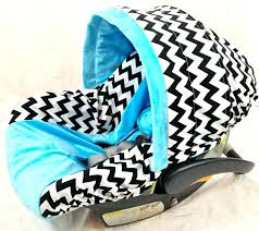 baby boy infant car seat boy car seat baby car seat covers for boys 0