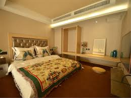 7 Days Inn Beijing Wukesong Branch Beijing Zao An Xi Yun Ge Hotel Hotels Book Now