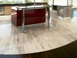 modern tile floors. Delighful Modern Modern Tile Designs For Floors Kitchen With