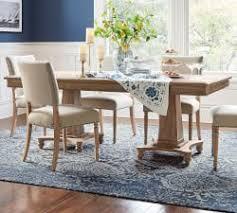 dining room furniture. Chamberlain Dana Dining Room; Roma Venice Room Furniture U