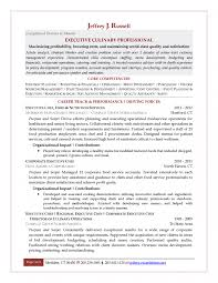 cover letter sous chef resume sample sous chef resume template cover letter resume templates junior sous chef resume printable executive culinary professional and career track for