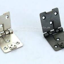 small door hinge small spring hinges cabinet door hinges furniture hinges hardware small door hinge types