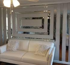 joyous custom wall mirrors room decorating ideas large walls full length toronto nj maryland atlanta