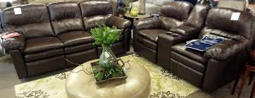 Small Picture Suburban Furniture Floorcovering Waseca MN Home Furnishing