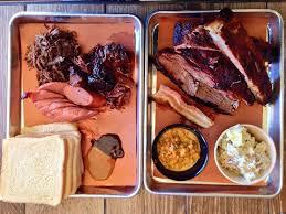 BBQ Tray Backdoor