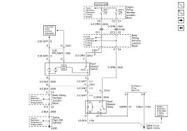 2005 chevy 2500 transfer case wiring 2005 Tahoe Oem Stereo Wiring Diagram Tahoe Trailer Wiring Schematic