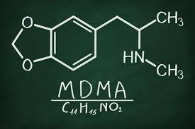 Mdma Therapy Gaining Popularity As Ptsd Treatment Military Com