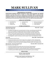 Help With Writing A Resume Professional Resume Writing Resume Help Job Search Resume Template Modern Resume Design
