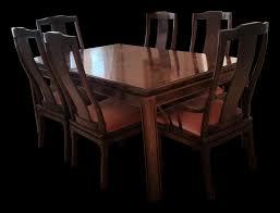 bernhardt furniture logo. Chair Bernhardt Furniture Shibui Vintage Dining Table Chairs Chairish With Rhyouclassifycom Craigslist Logo