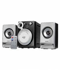 wireless outdoor speaker system fresh puter speakers puter speakers 2 1 speaker system line of