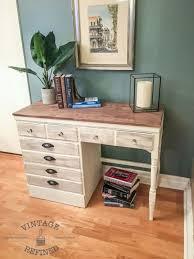 white wood office furniture. Excellent Best 25 White Wood Desk Ideas On Pinterest Scandinavian Home Regarding And Modern Office Furniture E