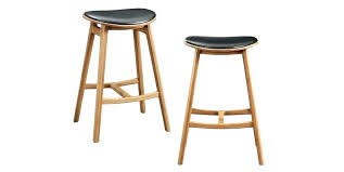full size of wayfair 30 inch backless bar stools magnificent counter height with backs arms modern
