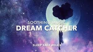 Beautiful Dream Catcher Images Beautiful Dream Music Peaceful Stress Relief Open Spirit 95