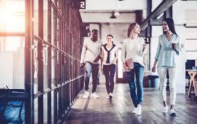 Fashion Design Schools In Durban Inscape Design Education Degrees Diplomas Higher