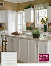 home depot cabinet refacing before and after. Perfect Before 75 Creative Pleasant Home Depot Kitchen Cabinets In Stock Cabinet Refacing  Before And After Brands Plus With Small Little Together Mesmerizing Remodel Top  E