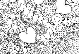 fl coloring pages flowers colouring pages kids