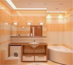 bathroom ceiling lighting ideas. Built In Ceiling Lights, Integrated Bathroom Lighting System Ideas