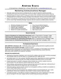 Resume In Australian Format Resume Australia Example Examples of Resumes 1