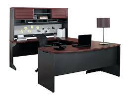 large office desks. Wonderful Desks U Shaped Office Desks Large Home Furniture Companies  Throughout Large Office Desks S