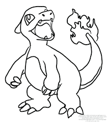 Pokemon Coloring Images K9928 Free Coloring Pages Free Printable