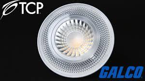 Tcp Lighting Distributors Tcp Lighting Product Line Introduction