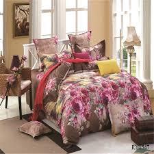 dragon bed sets popular bed sets dragon bedding sets bed sheets bed sheets made in dragon bed sets dragon bed set