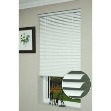 Mainstay Window Blinds » Fresh Spring Special Mainstays Cordless 1 Mainstays Window Blinds