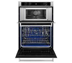 combination wall oven even heat true convection ft capacity upper oven