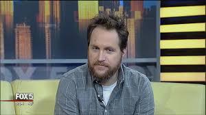 richard simmons beard. richard simmons beard o