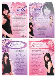tips easy to create 18th birthday invitations ideas beauteous appearance for tips for choosing 18th birthday